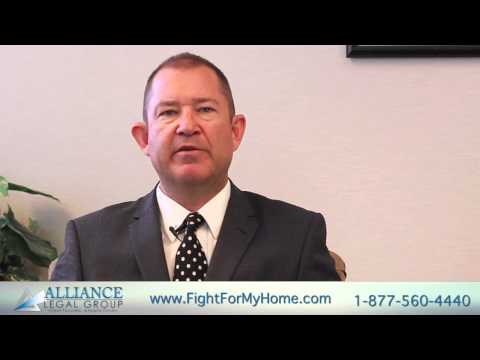Lakewood Ranch Lawyer Explains | Chapter 7 Bankruptcy | Bradenton 34212