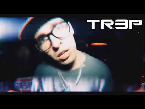 ☆✭ TRAP Music Mix 2016 ☆✭ Best Trap Mix || DJ Mixtape 2016