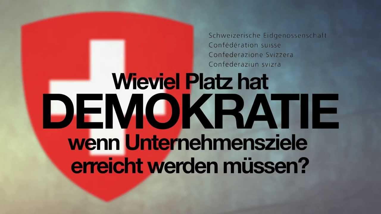 Firma Die Schweiz Firma - Schweizerische Eidgenossenschaft Firma