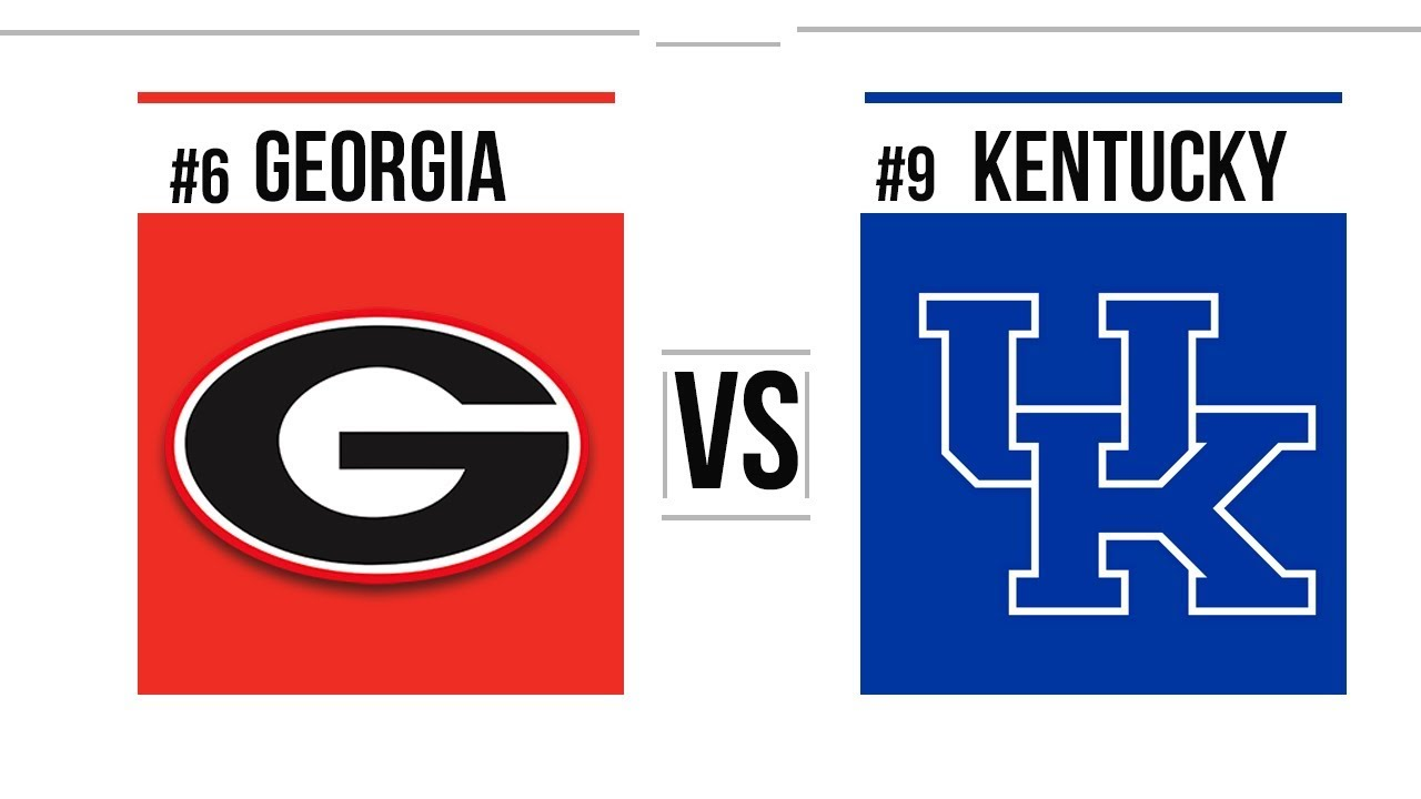 week-10-2018-6-georgia-vs-9-kentucky-full-game-highlights