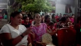 Download lagu Suaranya mirip Pance Pondaag Mulanya biasa saja cover Tonce mof