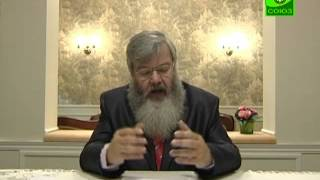 Уроки православия. 400 лет Династии Романовых: Александр I. Урок 12. 24 декабря 2013
