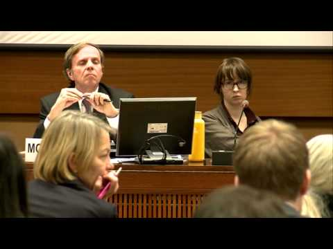 Multistakeholder initiatives and the UN Guiding Principles - UN Forum on Business and Human Rights