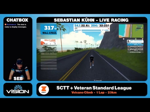 Download SCTT + Veteran Standard League