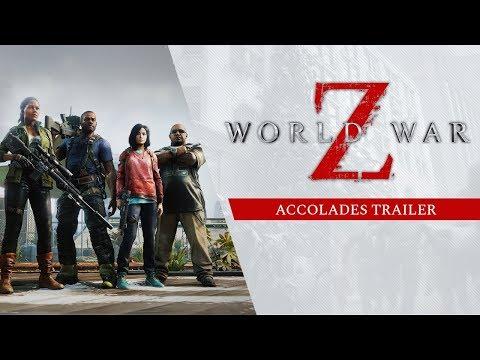 world-war-z---accolades-trailer