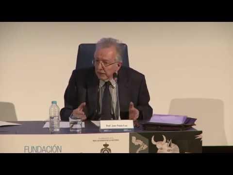 """Conferencia de Historia: """"España rota. El inicio de la contienda"""""""