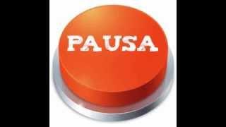 4:14 El botó de pausa