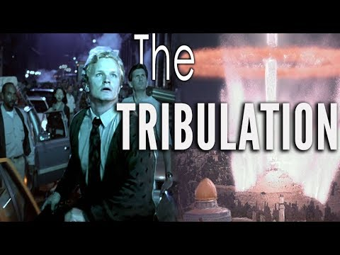 The Tribulation Video Everyone Must See 