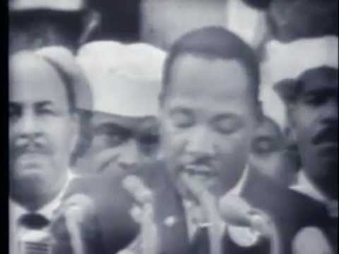 Misawa AB - MLK Jr. - Now is the time