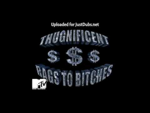 Download The Boondocks - Season 2 Episode 5 - The Story of Thugnificent