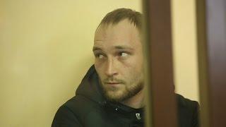 Подозреваемые в нападении на  «Алтын» рассказали о своих мотивах