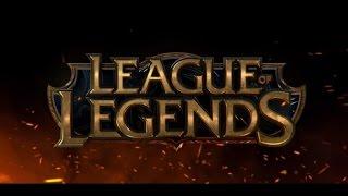 Repeat youtube video Top 10 mejores Raps sobre League of Legends en Español. Zarcort/ Keyblade/ Coolife/ Sharkness
