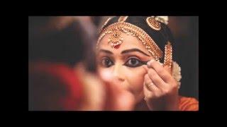 Download Hindi Video Songs - Sandhyayam makal orungi.....................**kdas**
