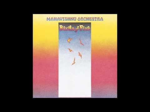 Mahavishnu Orchestra - Hope