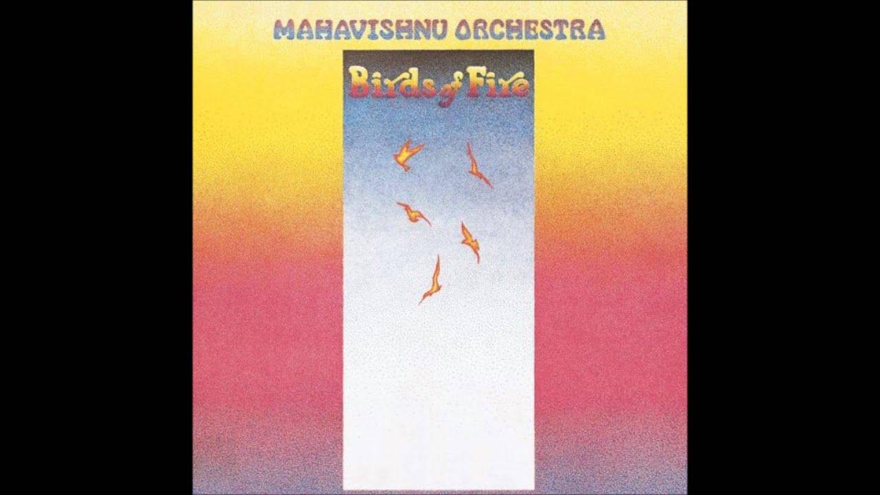 mahavishnu-orchestra-hope-puhkify