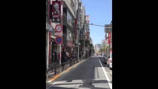 女子動画ならC CHANNEL http://www.cchan.tv 「キュープ」の三軒茶屋店...