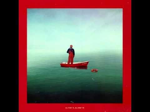 Lil Yachty - Minnesota (Remix) ft. Quavo , Skippa Da Flippa & Young Thug