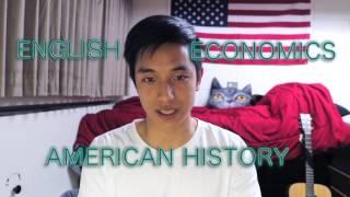 high-school-ไทย-vs-อเมริกา-kayavine