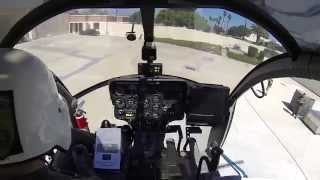 Video GoPro cockpit video of helicopter air show demo with ATC audio (Edited) download MP3, 3GP, MP4, WEBM, AVI, FLV November 2018