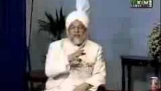 Answers to Allegations on Ahmadiyyat 24{Urdu Language}