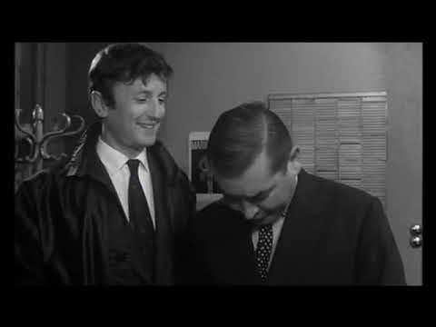 Les Compagnons De La Marguerite. - 1967.