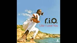 Скачать R I O Like I Love You