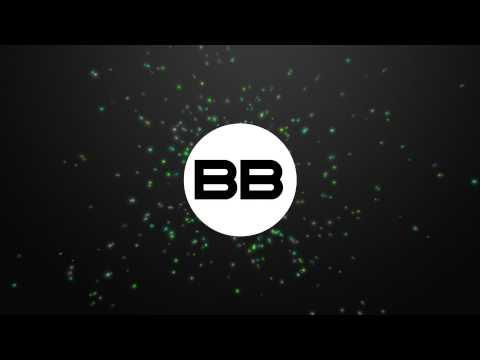 Eazy Duz It- Eazy E【BassBoosted】