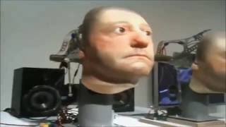 En korkunç 10 video (Deep Web)