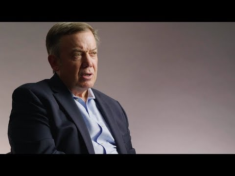 ASU president Michael Crow endorses Larry Scott's stewardship of Pac-12: Issues & Answers