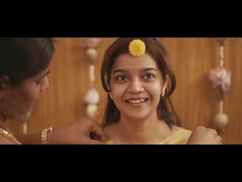 Swati & Vikas - Wedding Film