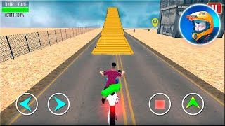 Off Road Real Bike Racing Games 3d For Android #Bike Games To Play
