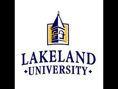 Lakeland University Review online & Japan Campus Student