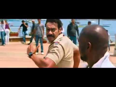Download Super Stupid Funny Indian Action Movie