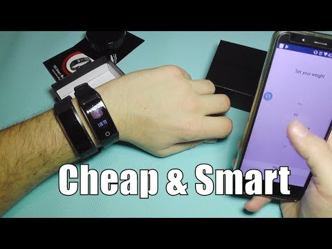 heyband-t20-smart-braclet