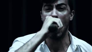 Watch Make Them Suffer Neverbloom video