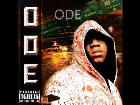 YM Feat. ODE - Get Dis Doe