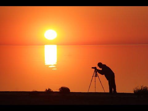 Аральское море. Муйнак. Озеро Судочье. 4й день путешествия на машине по Узбекистану. Май 2018