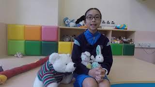 Publication Date: 2020-01-16 | Video Title: 升中選校系列李衍彤