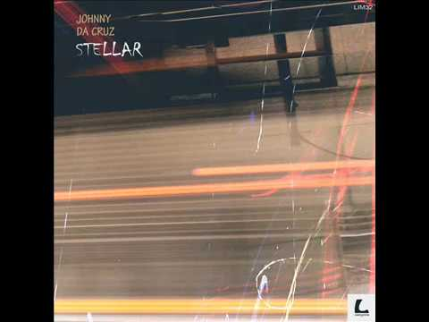Johnny Da Cruz – Stellar (The Urban District Remix)