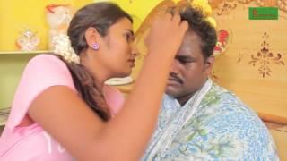 Naaku ledhu moodu ||swathi naidu romance latest  ||2016 New Year Specal||