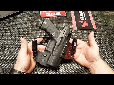 clinger-holsters!!-no-print-wonder-holster-review!!