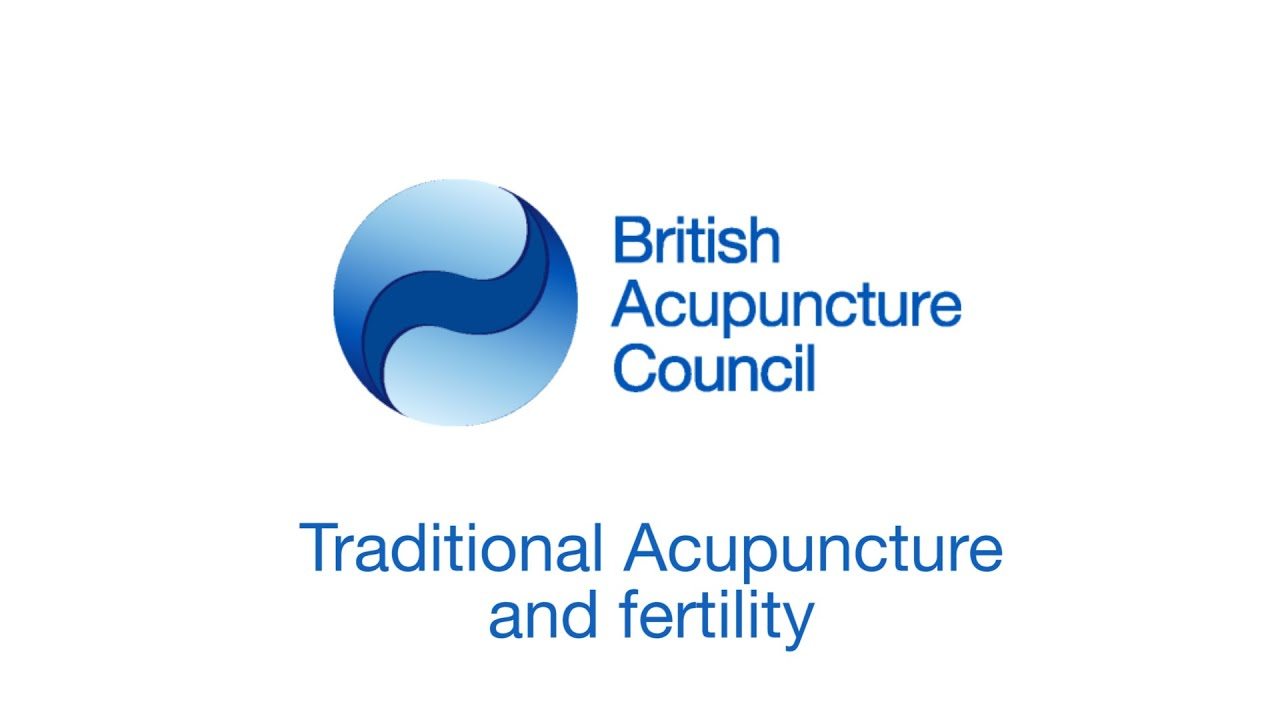 IVF Treatment Acupuncture