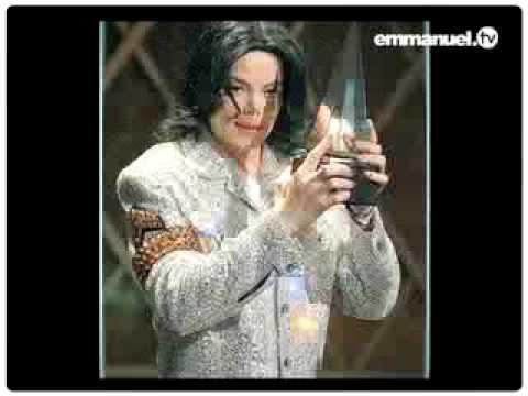 TB Joshua Predicted The Death Of Michael Jackson (2)