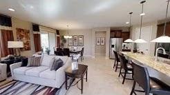 KB Home - See New Homes in Marana, AZ