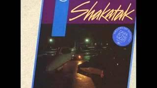 SHAKATAK - Don