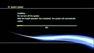 Rebug 4.46.1 REX CEX Base CFW
