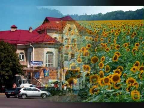 украина знакомства в лубнах