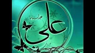 The Virtues of Ali (a.s.) - Sh. Azhar Nasser