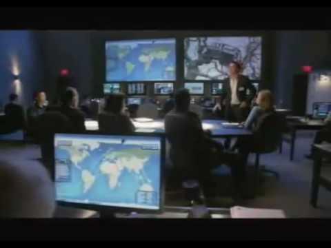 Impact Trailer.mp4