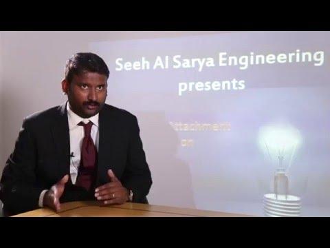 Seeh AlSarya Engineering LLC